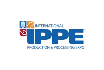 2019 IPPE Trade Show Floor Will Be The Largest Yet