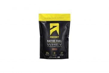 Colorado Sports Nutrition Brand Ascent Reaches Wegmans Shelves