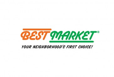 East Northport Best Market Renovations Scheduled For 2019