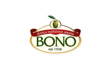 Bono's Sicilian Olive Oils Now Available At Stop & Shop