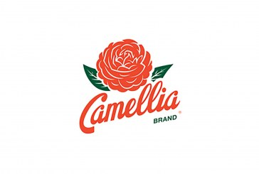 Camellia Brand Products Gain Distribution To Food Lion Stores