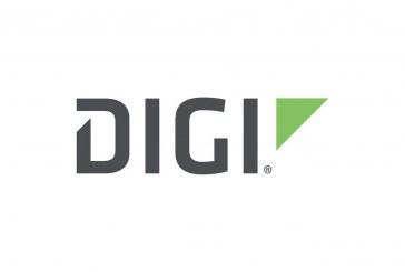 Festival Foods Selects Digi's SmartSense For Food Safety, Task Management