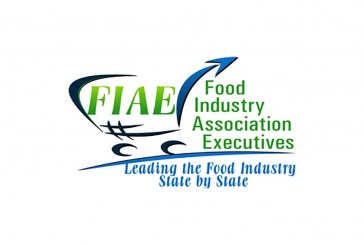 Food Industry Association Executives Elects New Leadership