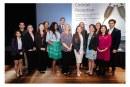 FMI Foundation, SQFI Award 15 Food Safety Auditing Scholarships