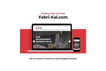 Fabri-Kal Launches New Customer-Centered Website