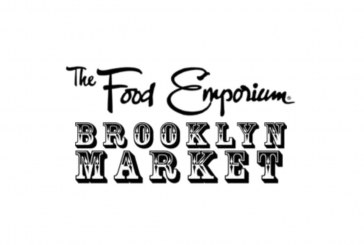 Food Emporium Brooklyn Market Hosts Fourth Annual Thanksgiving Meal