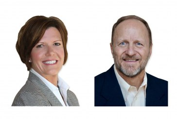 GMDC's Finance And Administration VP Retiring, Engstrom Named As Successor