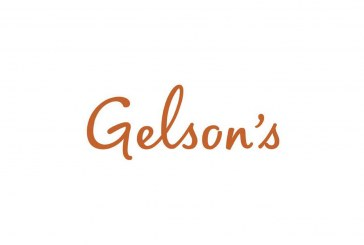 Gelson's Will Open Its First South Bay Store Nov. 14
