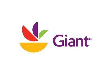 Giant Food's New Promotional Campaign Celebrates Shared Connections