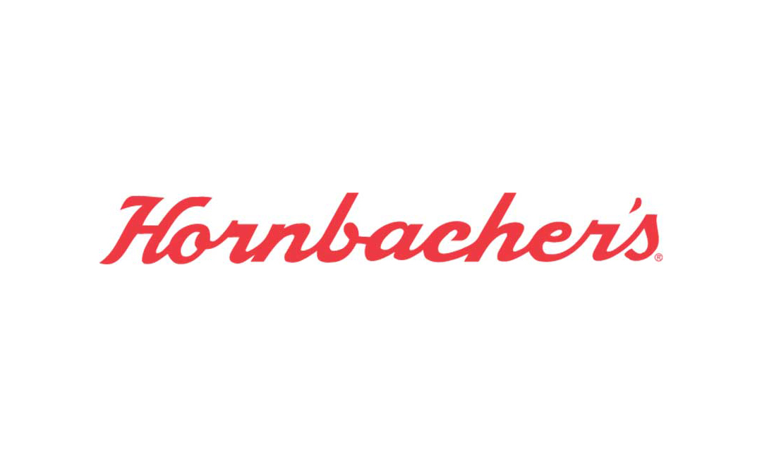 UNFI Sells Supervalu's Hornbacher's Stores To Coborn's Inc