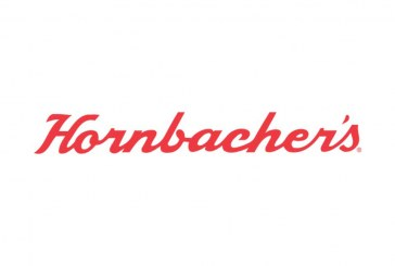 Hornbacher's Continues To Grow In Fargo, North Dakota, Area