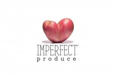 Imperfect Produce Supplies Portland Hunger Relief Program