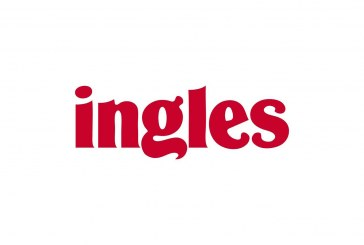 Ingles Markets Collects 16 Trailers Of Goods, $25K For Hurricane Relief