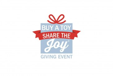 Meijer To Donate Up To $400K Through 'Buy A Toy, Share The Joy'