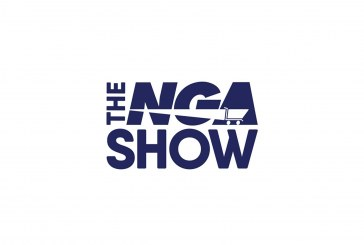 Expanded NGA Show Floor Will Feature Seven Specialty Pavilions