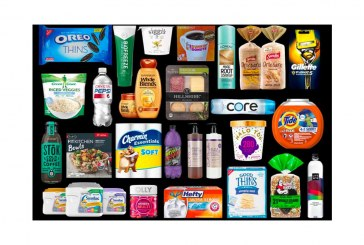 Nielsen Recognizes 25 Products That Reshaped The Consumer Landscape