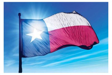 TRA's Kelemen: Texas Will Be Even More Red After The Election