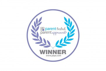 Aldi Sweeps 'Parent Tested Parent Approved' Awards