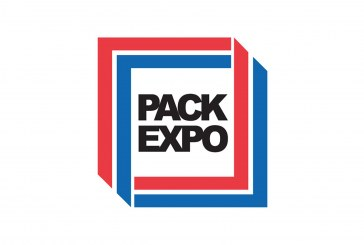 PMMI Wraps Up Its Biggest Pack Expo Event Yet