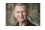 Collins Steps Down As Harps Chairman, Eskew Succeeds Him