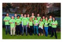 PepsiCo Names Its Inaugural Nutrition Greenhouse Class