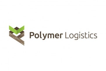 Polymer Logistics North America CEO Stepping Down This Year