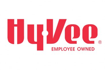 Hy-Vee, Hallmark Celebrating Veterans With Free Breakfast And Cards