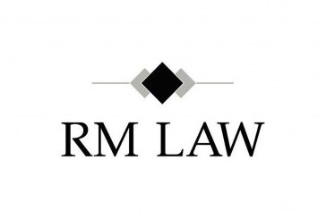 RM LAW Files Class-Action Lawsuit Against Campbell