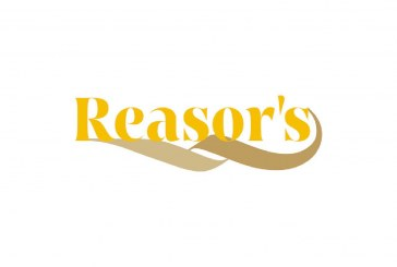 Reasor's 'Food 2 Families' Will Benefit Oklahoma Food Bank