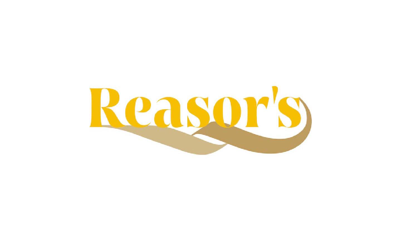 Reasors Food 2 Families Will Benefit Oklahoma Food Bank