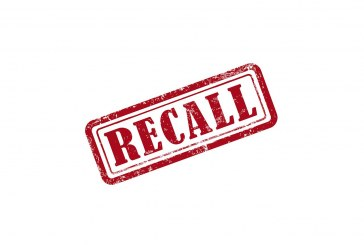 Retailers Must Move Swiftly On Recalls, Says Dorsey & Whitney Partner