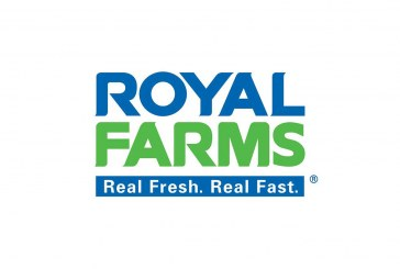 Royal Farms Gets Into The Holiday Spirit With Holiday-Themed Promotions