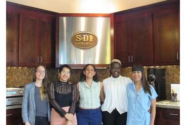 Specialty Coffee Association, S&D Coffee & Tea Team Up On Scholarship Program