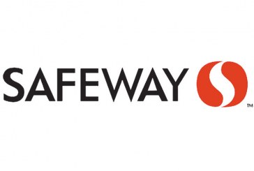 Safeway Introduces AI-Powered Clinics To Phoenix Market
