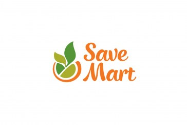 Recommended: Save Mart Is Changing Its Look And Feel, But Not Its Valley Grown Pride
