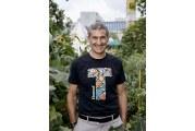 Kroger Hosts Fourth Natural Foods Innovation Summit