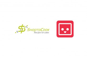ShoptoCook, Rosie Partner On Digital Omnichannel Marketing Platform