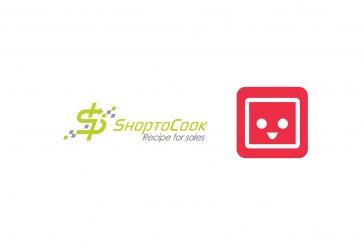 ShoptoCook, Rosie Partner On Digital Omnichannel Marketing Platform