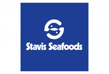 Stavis Seafoods Secures Winning Proposal For Massport Waterfront Site