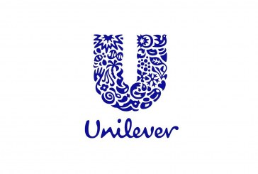 Unilever Named One Of The 'Best Companies For Dads'