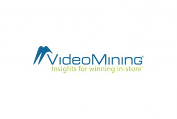 VideoMining Debuts New C-Store Space Optimization Product