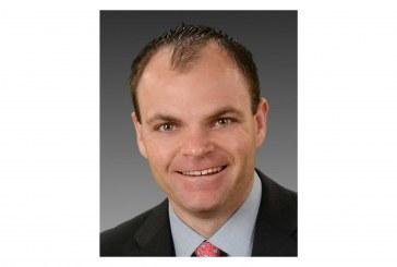 WAFC Elects C&S Wholesale's Winn To Board Of Directors