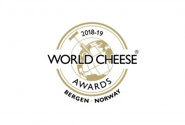 Harbison Wins Best American Cheese At World Cheese Awards 2018