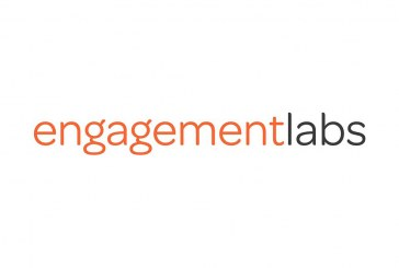 Whole Foods Takes The Top Spot In Engagement Labs' TotalSocial Ranking