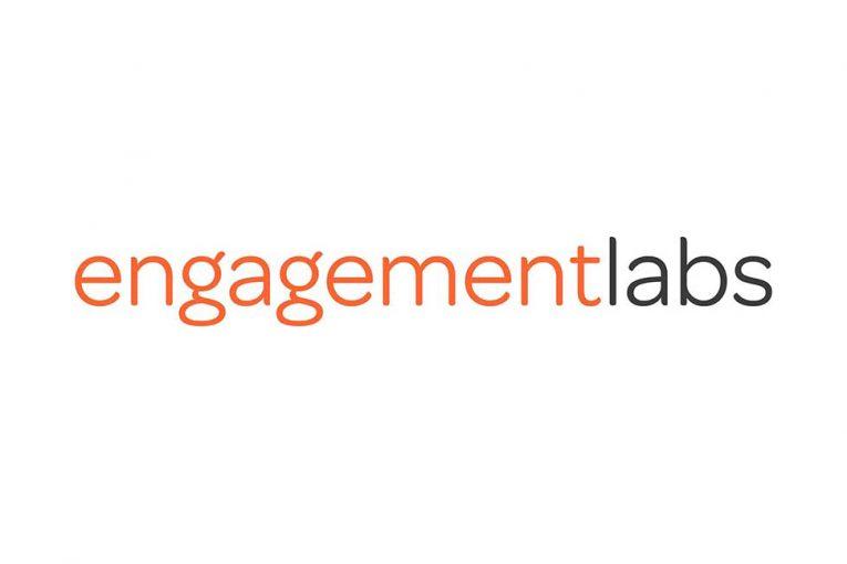 Engagement Labs logo