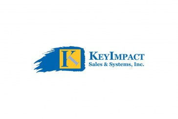Key Impact Sales & Systems Acquires Innovative Food Sales