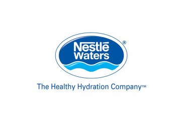 Nestlé Waters North America To Increase Recycled Plastic In Packaging