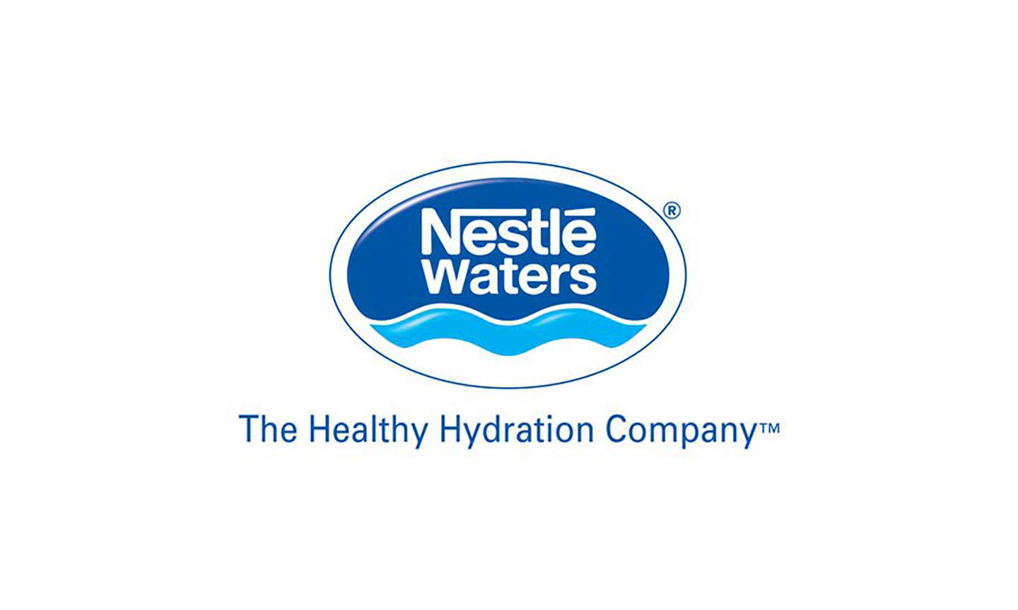 Nestlé Waters North America Builds Facility In Lehigh Valley