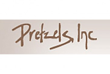 Peak Rock Capital Affiliate Acquires Pretzels Inc.