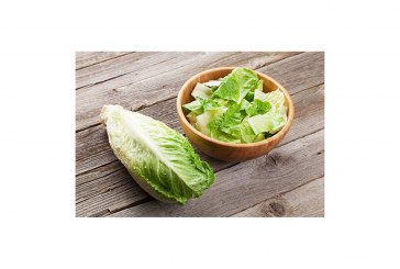 New E. Coli O157:H7 Outbreak Linked To Romaine Lettuce Causes Massive Recall